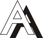 Armaturen Aichhorn Logo